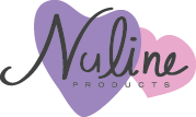 Nuline Products Sdn Bhd