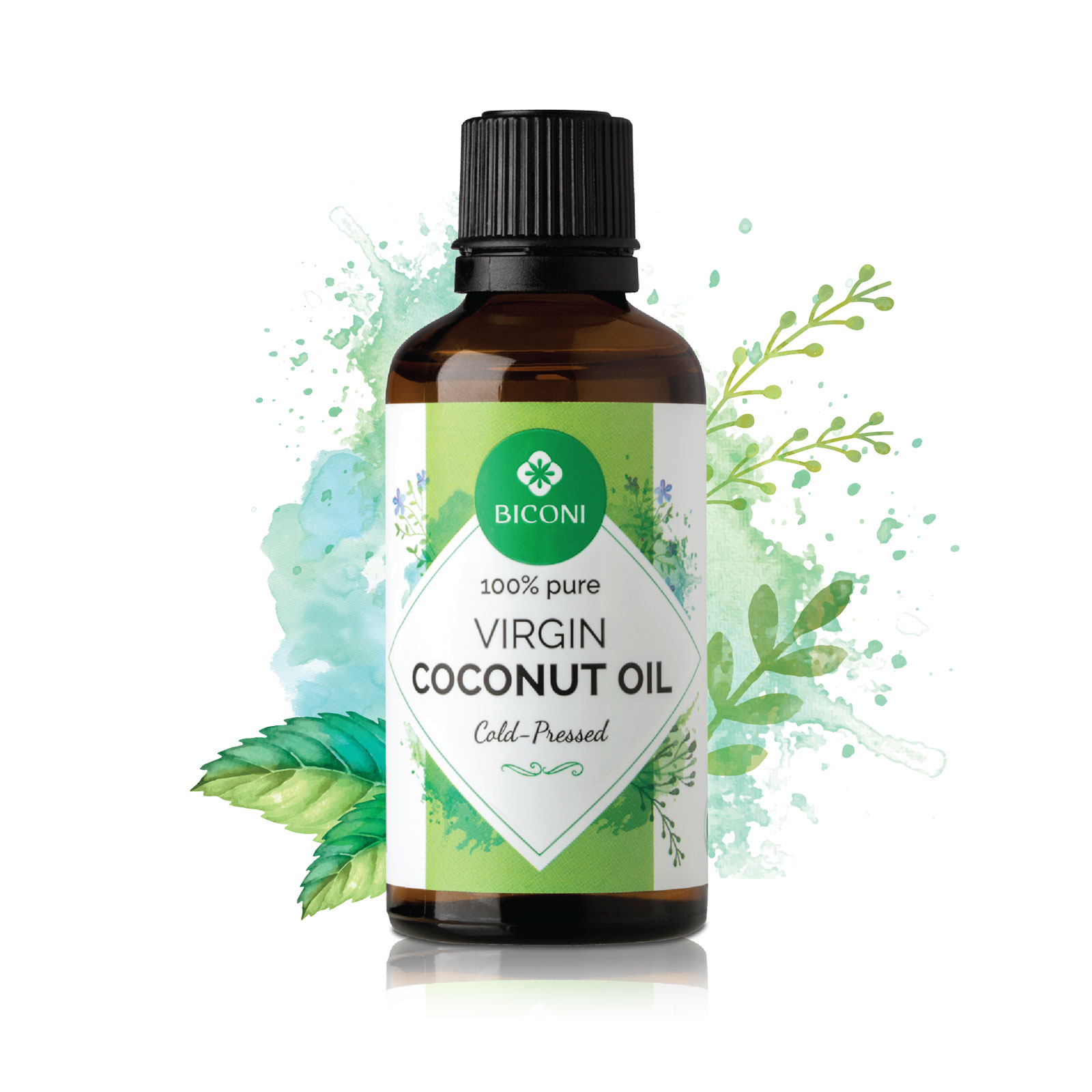 Biconi Virgin Coconut Oil.jpg