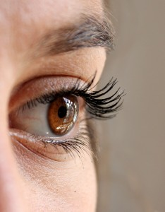 Why We Get Eye Bags...and What to Do About Them  - Eye